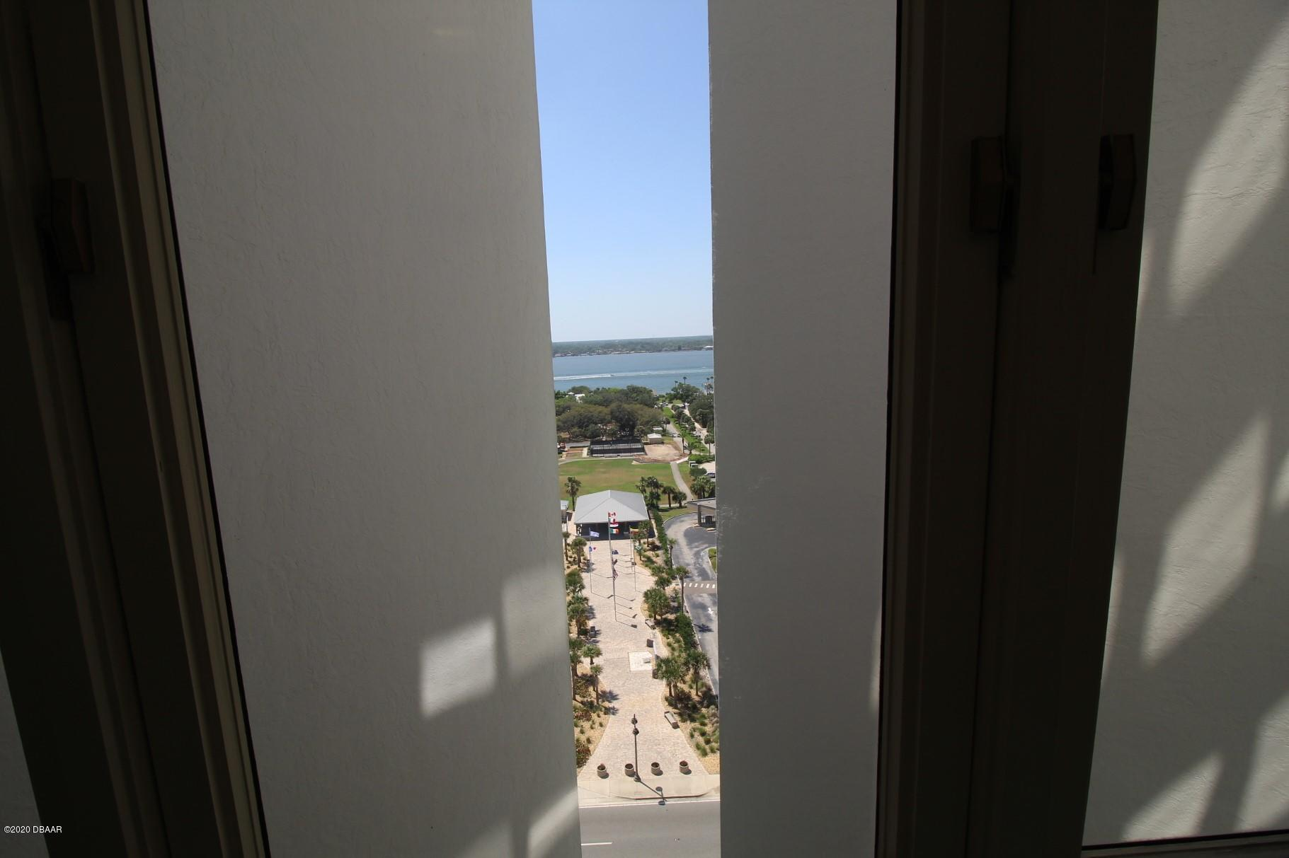3047 Atlantic Daytona Beach - 32