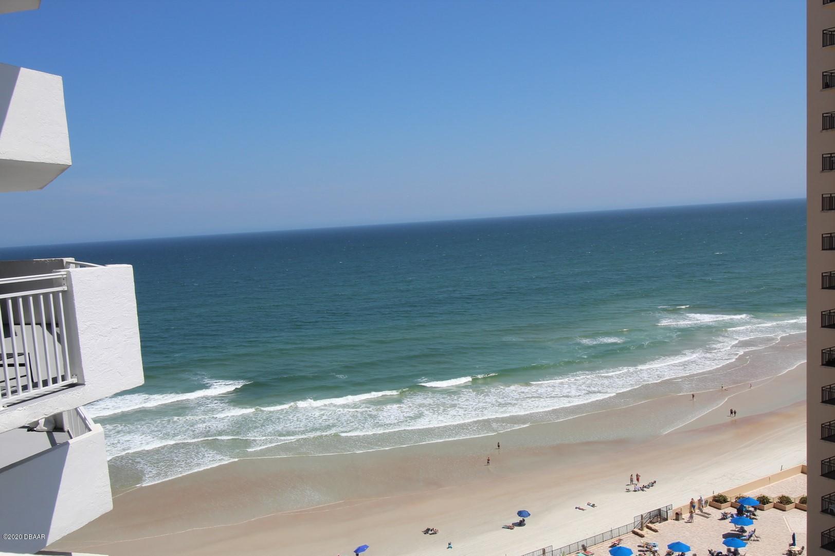 3047 Atlantic Daytona Beach - 2