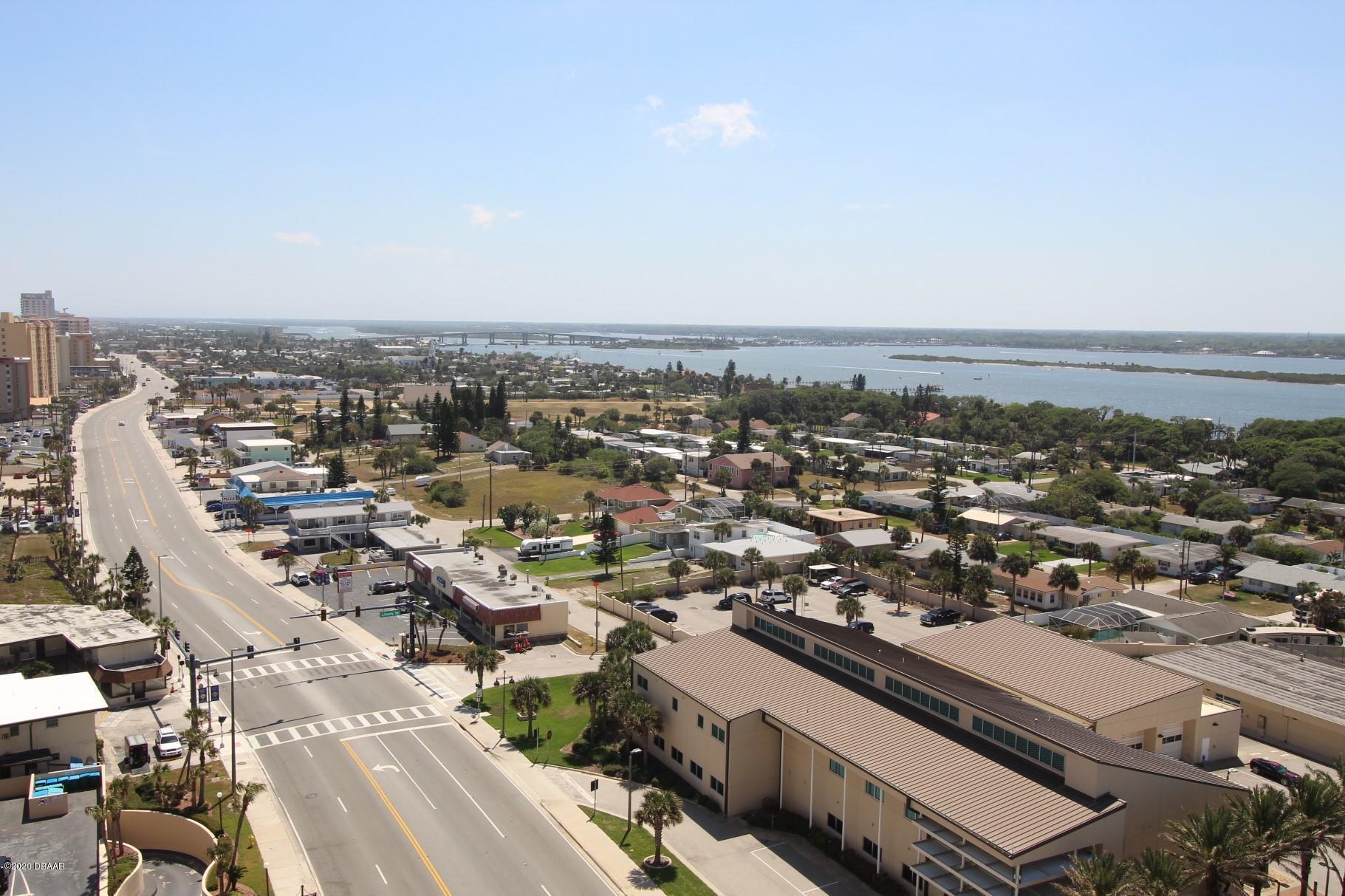 3047 Atlantic Daytona Beach - 26