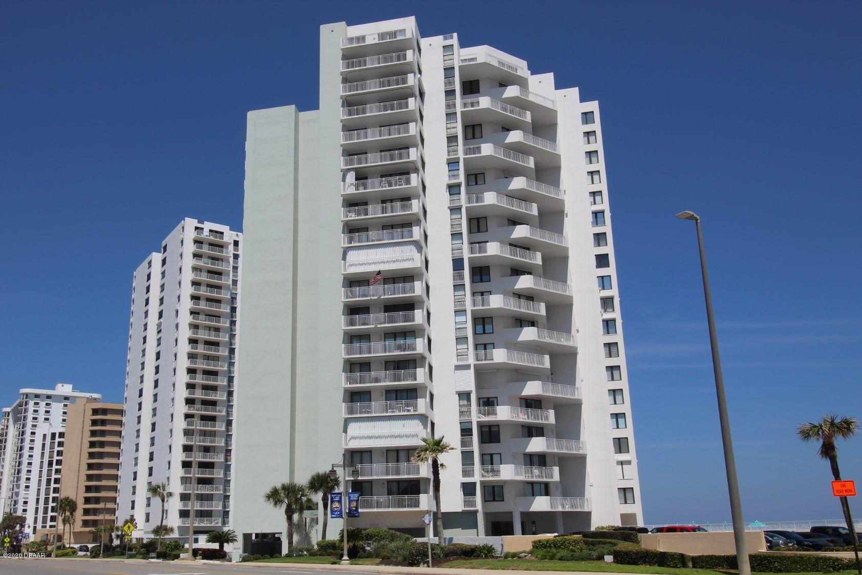 3047 Atlantic Daytona Beach - 36