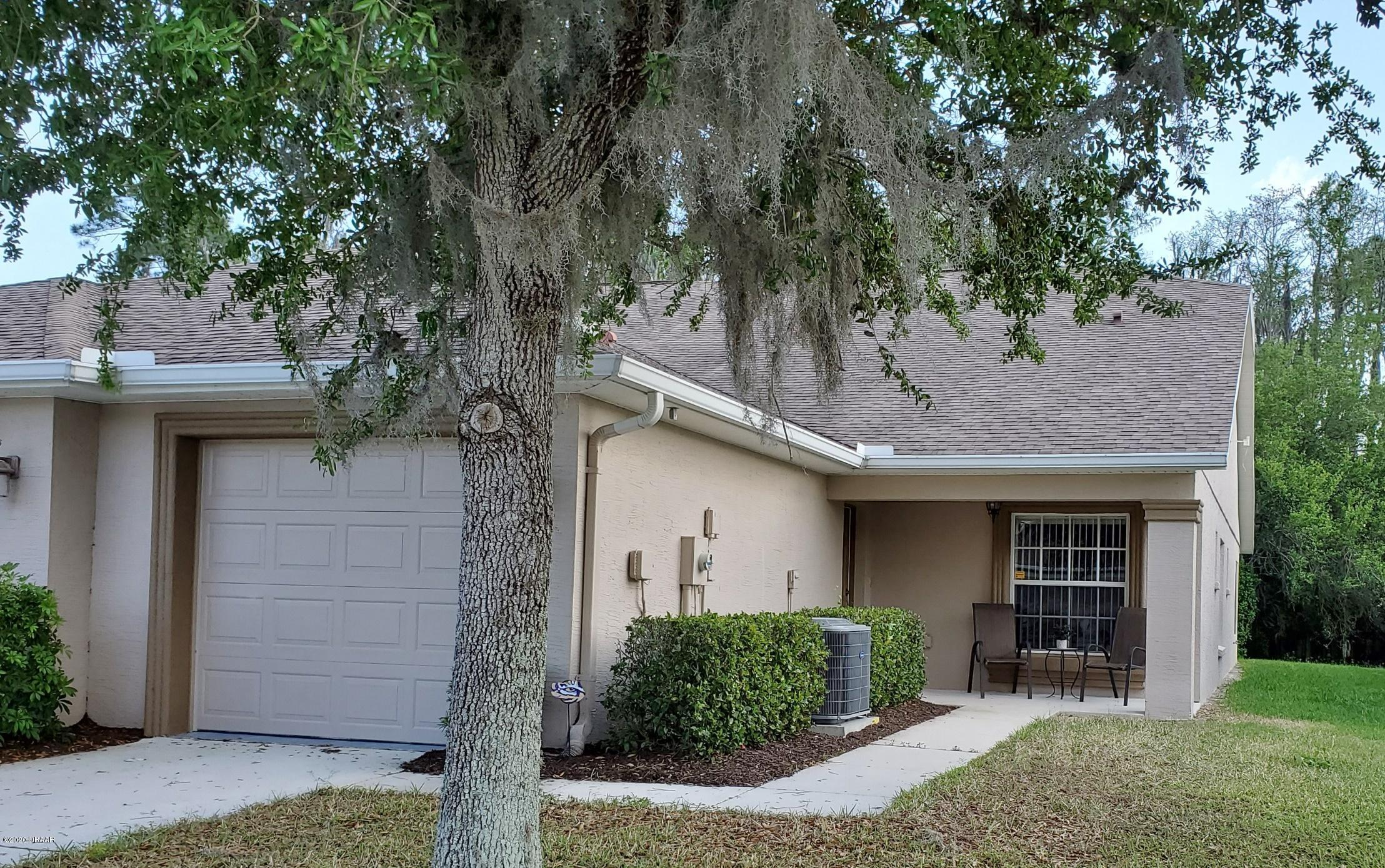 Photo of 1631 Areca Palm Drive, Port Orange, FL 32128