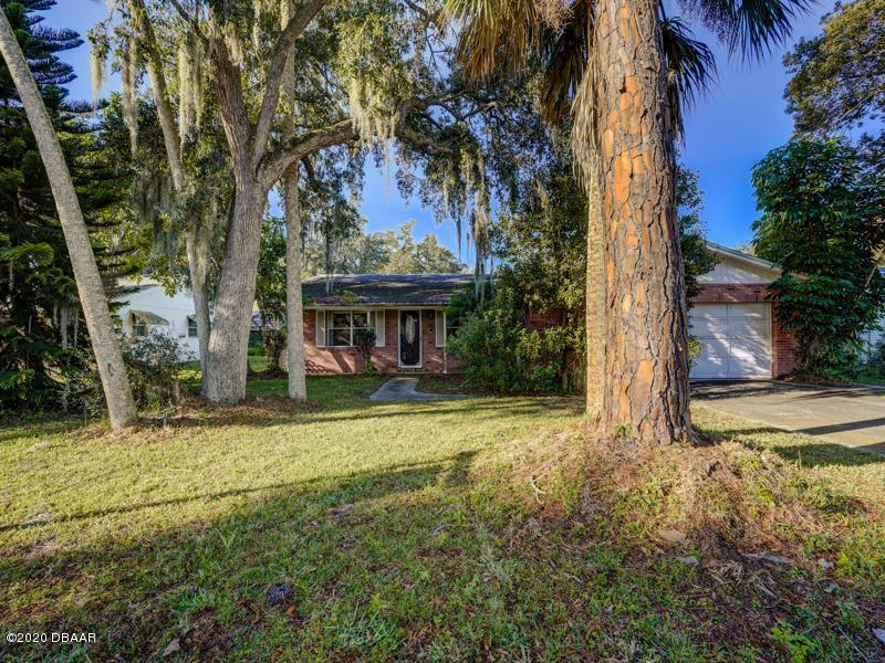 Photo of 3640 Scott Street, Port Orange, FL 32129