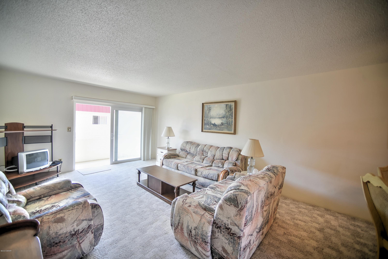 2801 Halifax Daytona Beach - 6