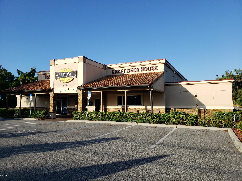 Photo of 3770 S Nova Road, Port Orange, FL 32129