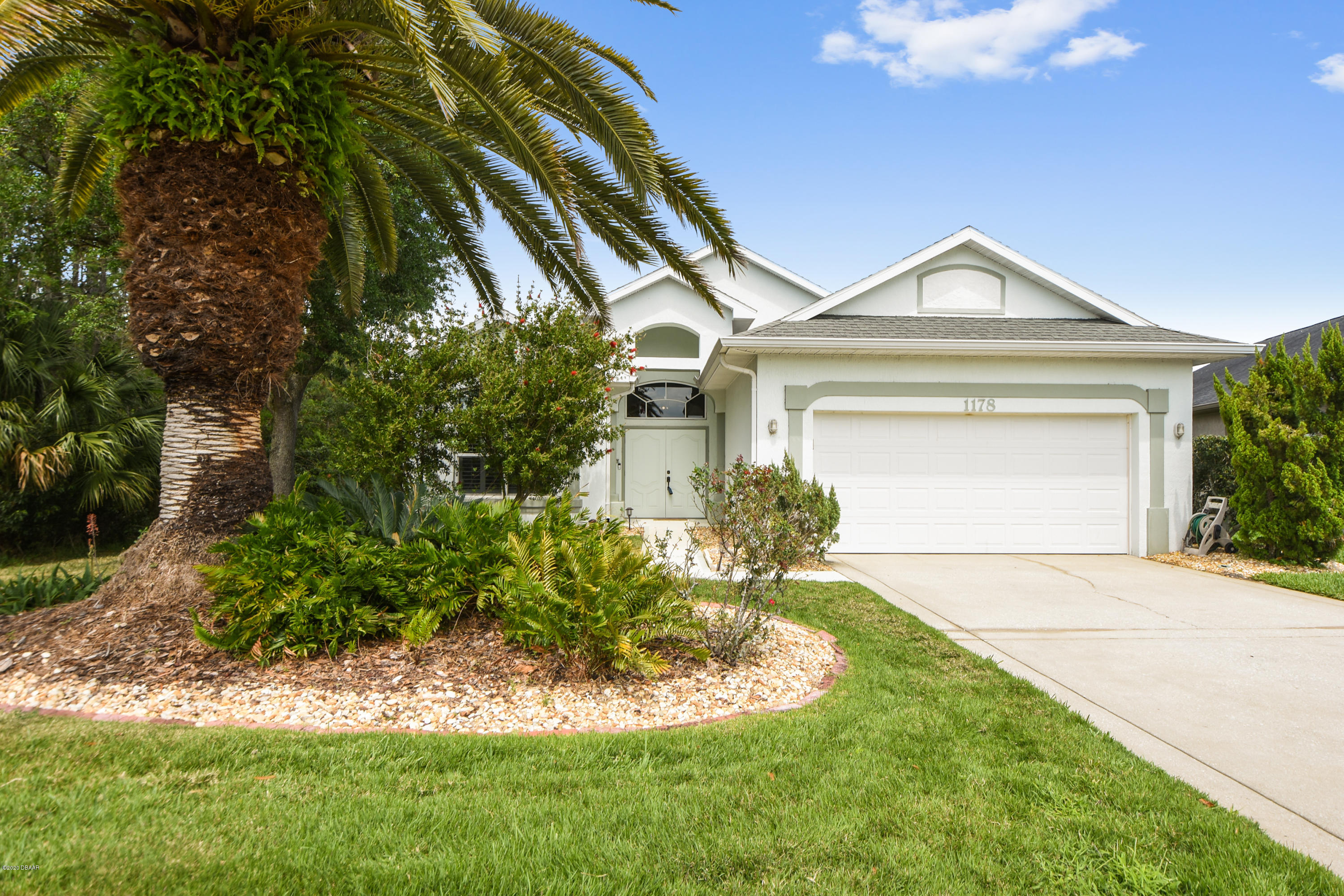 Photo of 1178 Siesta Key Circle, Port Orange, FL 32128