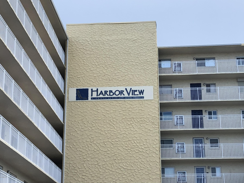 145 Halifax Avenue 802