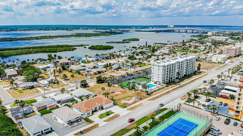 3820 Atlantic Daytona Beach - 8