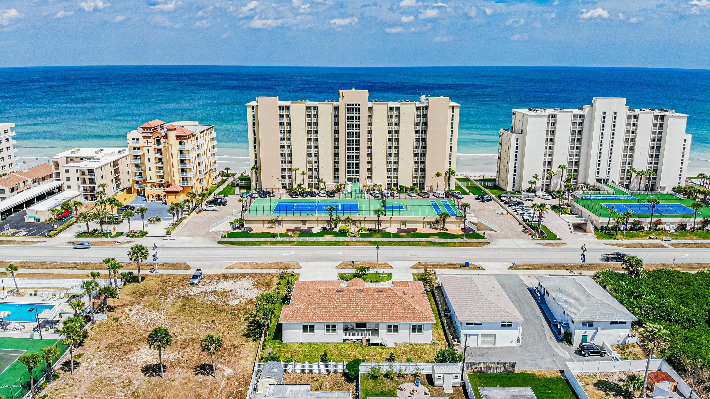 3820 Atlantic Daytona Beach - 22