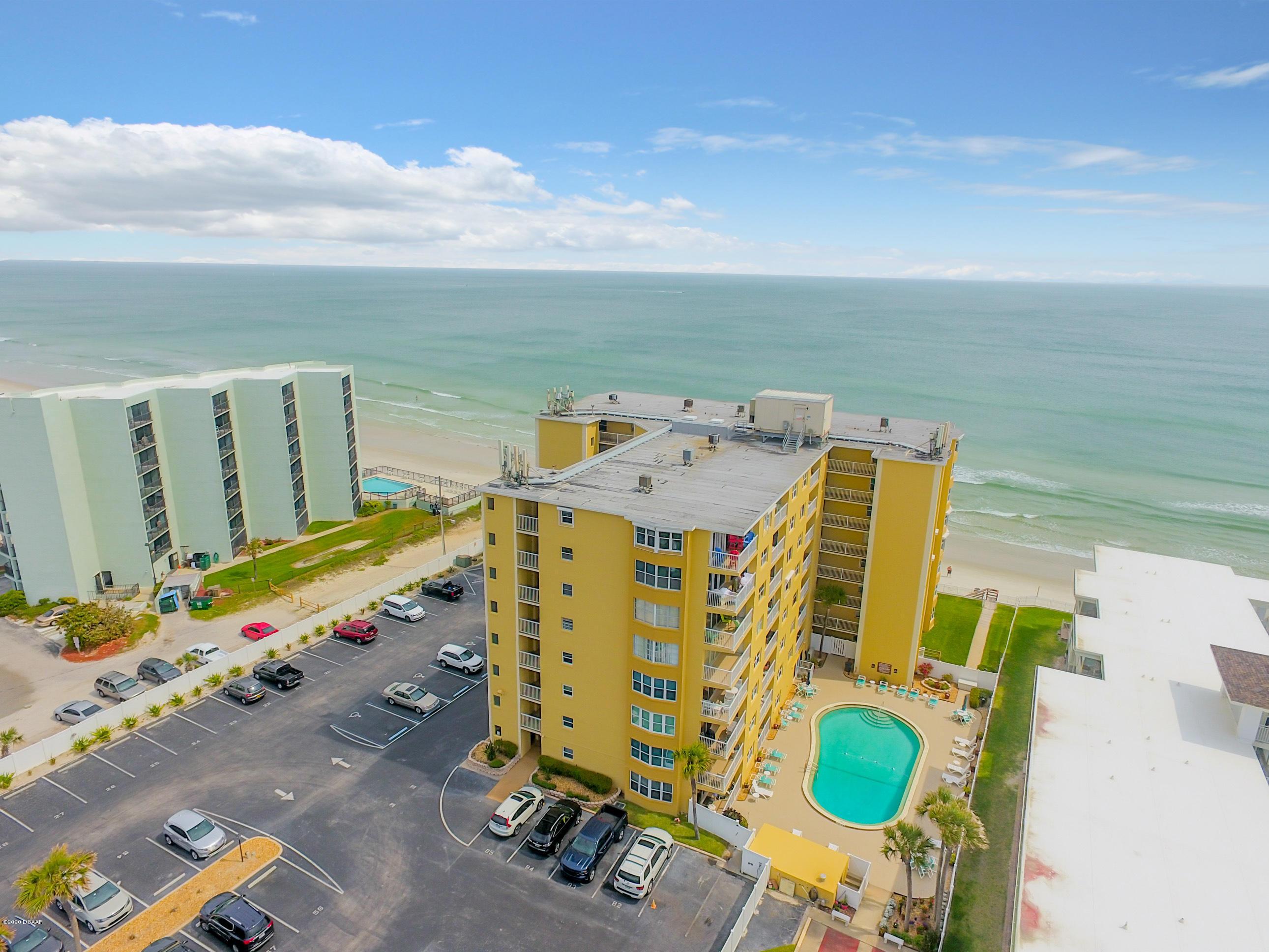Photo of 3501 S Atlantic Avenue #7010, New Smyrna Beach, FL 32169