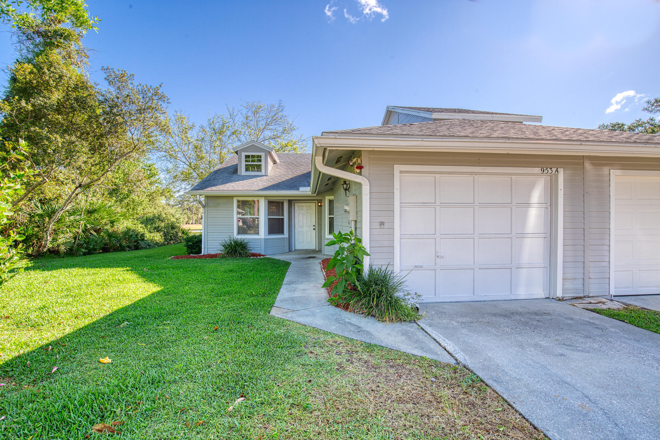 Photo of 953 Grayling Court #A, Port Orange, FL 32127