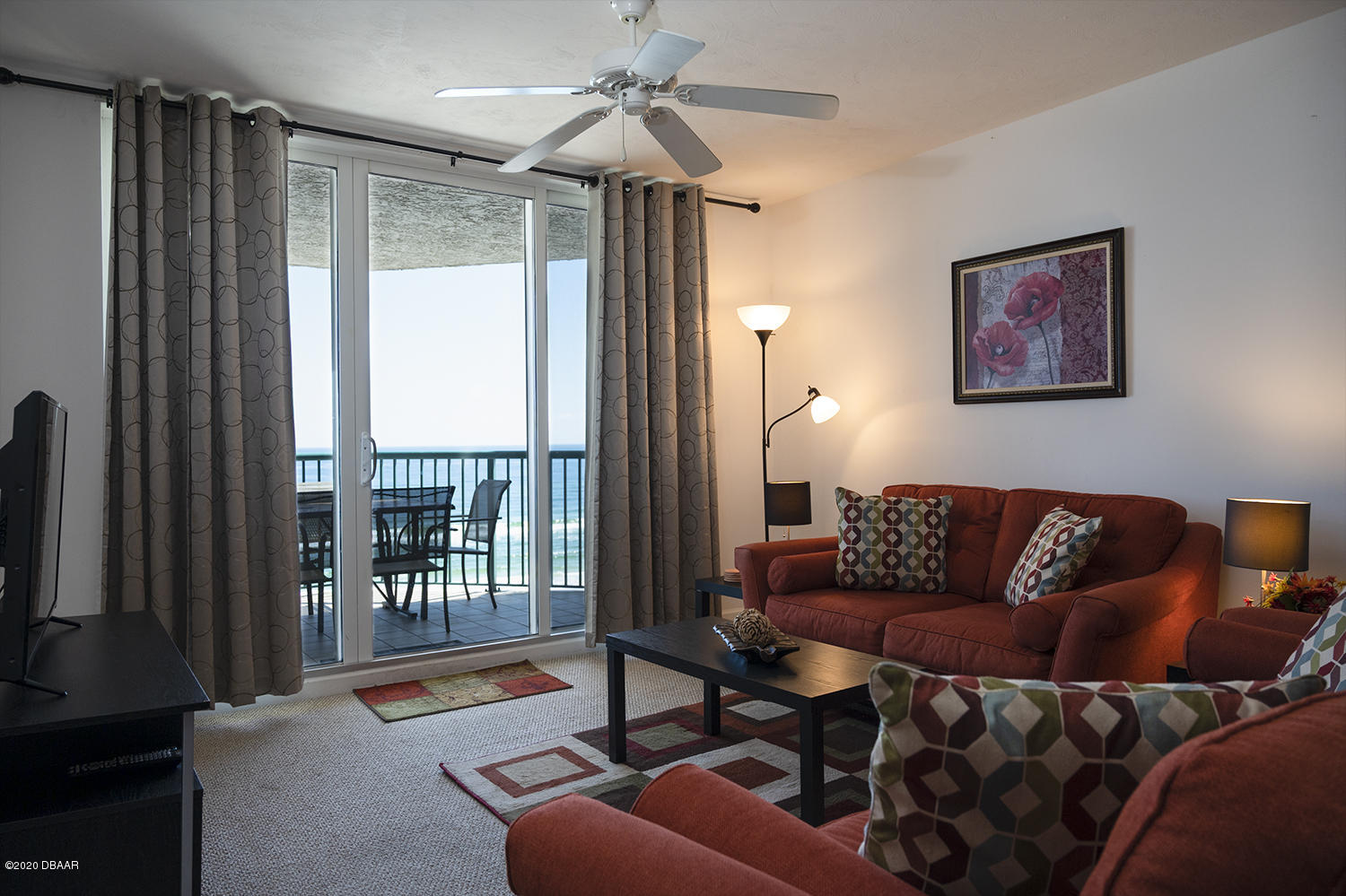 3311 Atlantic Daytona Beach - 22