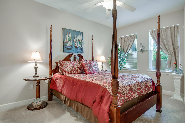 100 Bella Harbor Palm Coast - 22