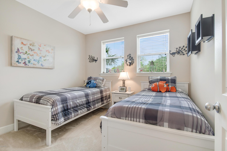 100 Bella Harbor Palm Coast - 25