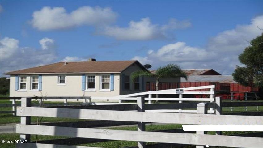 Photo of 4501 Fanny Bass Road #A, St. Cloud, FL 34772