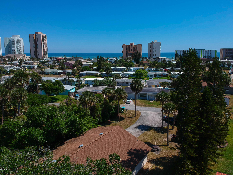 3111 Peninsula Daytona Beach - 34