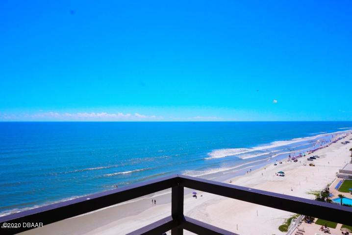 2900 Atlantic Daytona Beach - 53