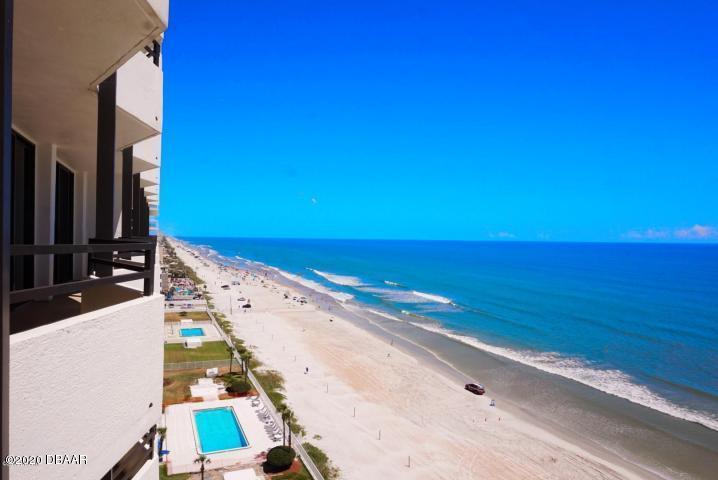 2900 Atlantic Daytona Beach - 54