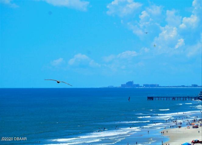 2900 Atlantic Daytona Beach - 49