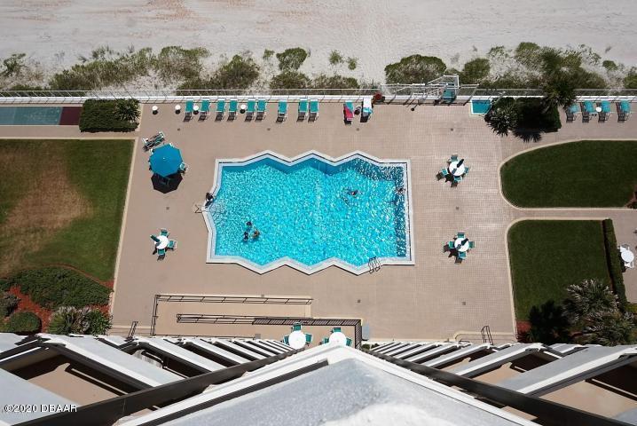 2900 Atlantic Daytona Beach - 71