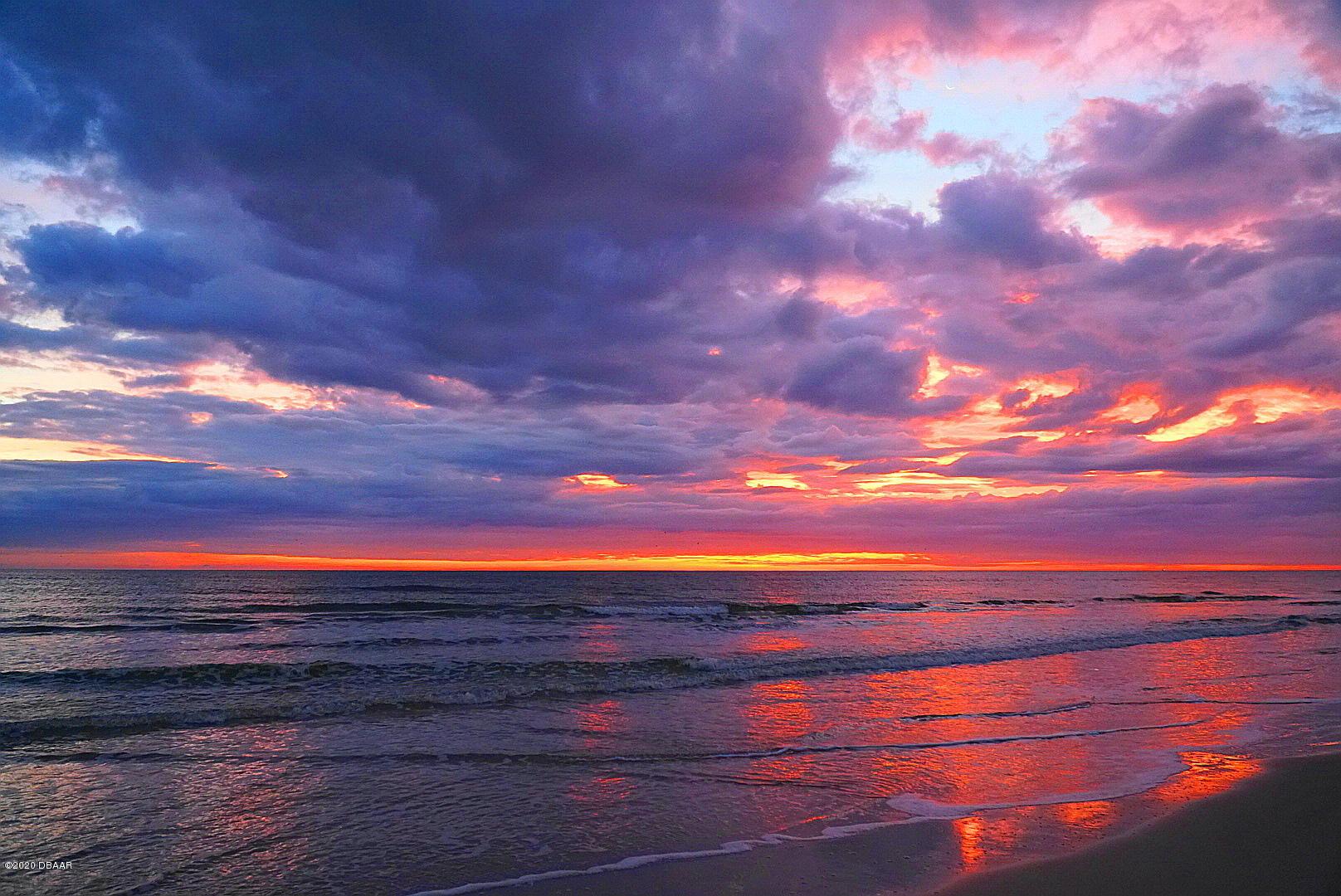 2900 Atlantic Daytona Beach - 50