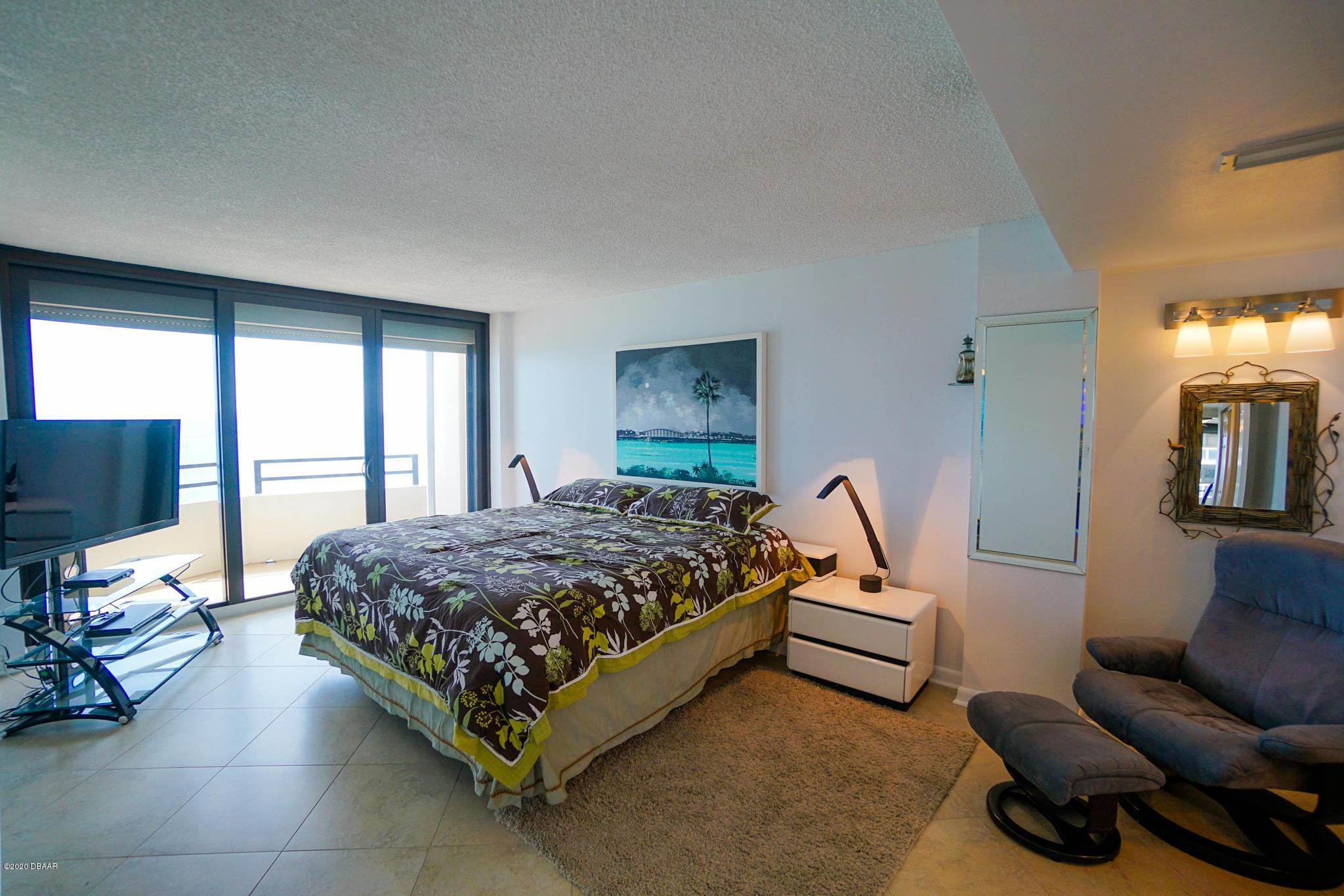2900 Atlantic Daytona Beach - 33