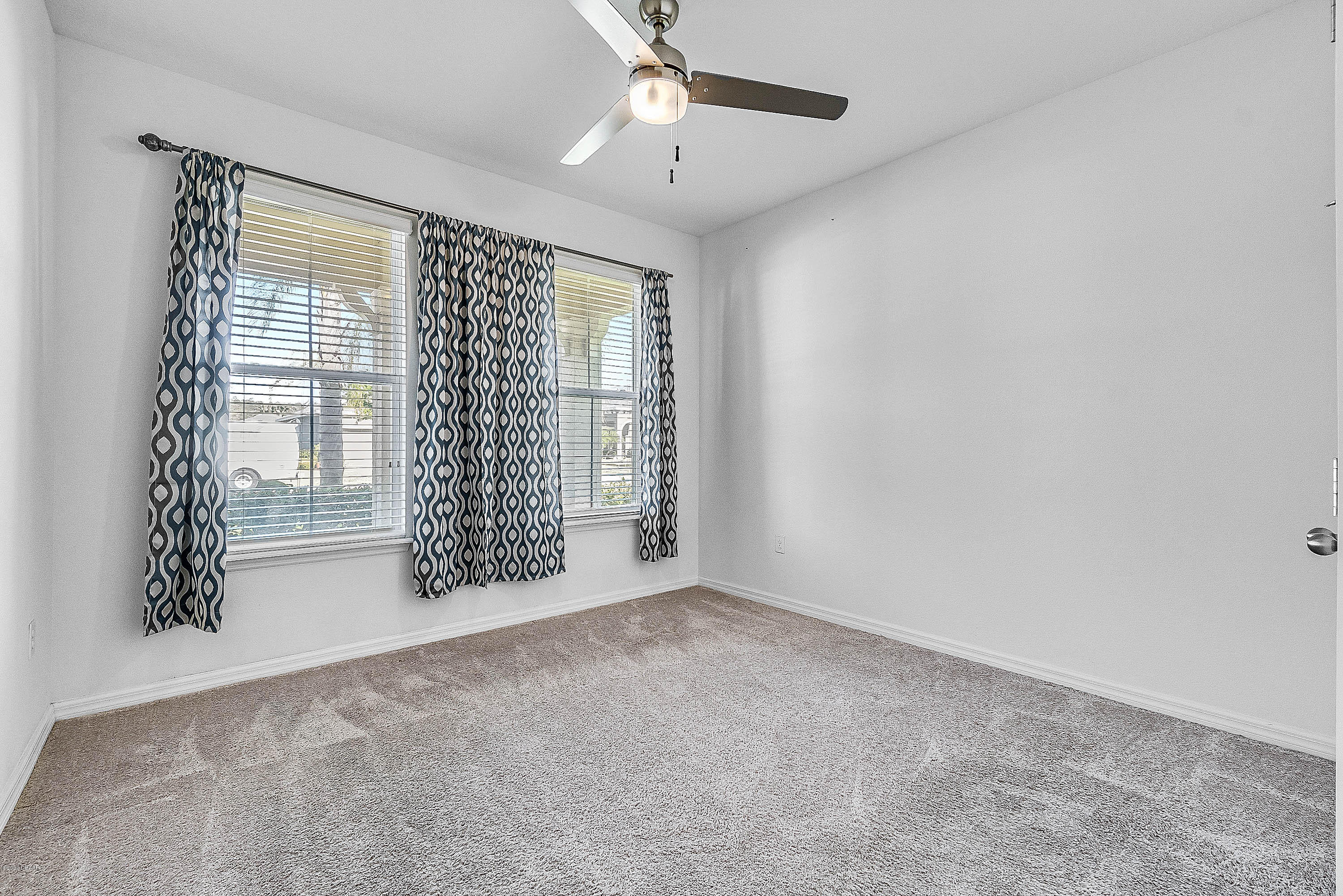 341 Wentworth Daytona Beach - 13