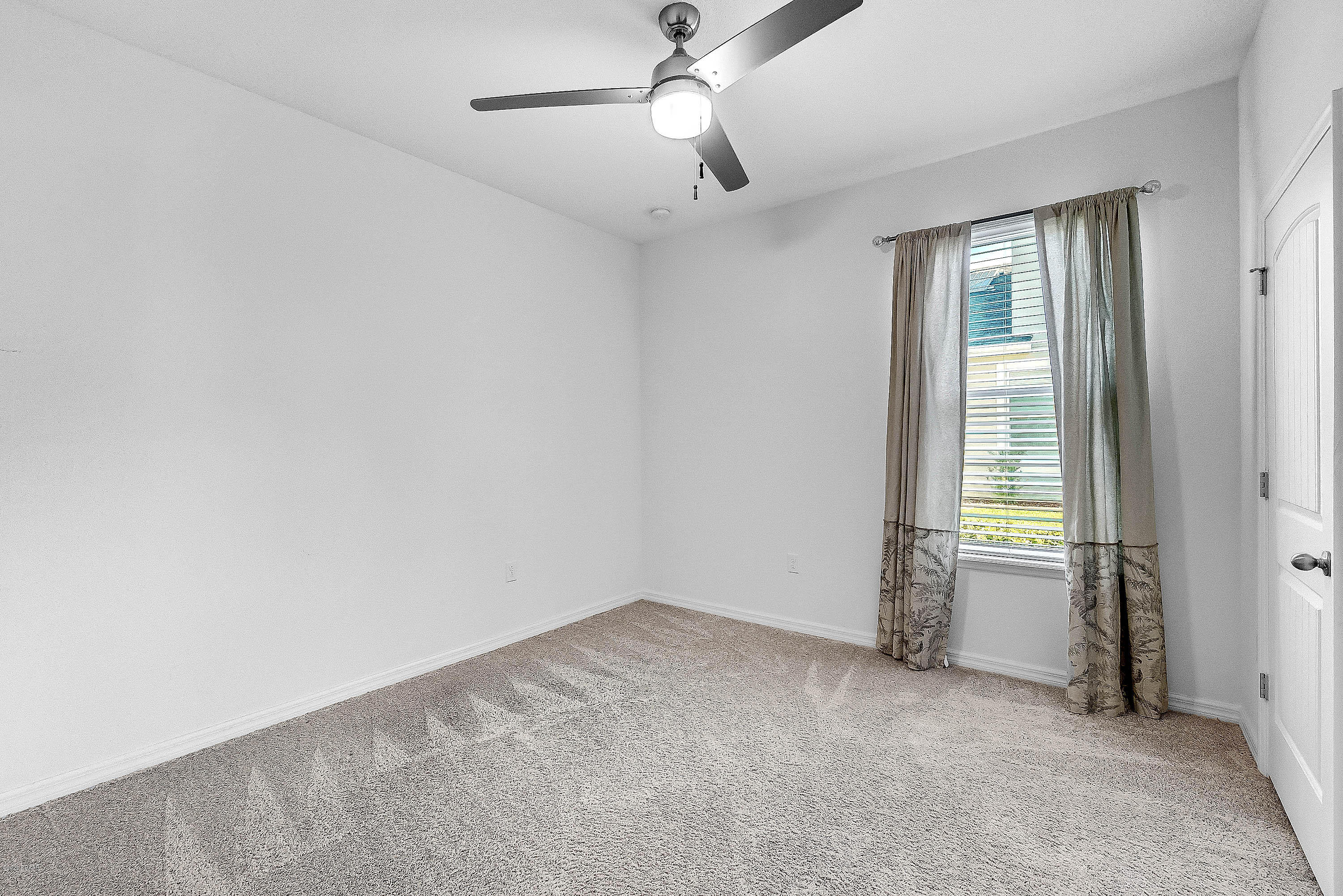 341 Wentworth Daytona Beach - 19