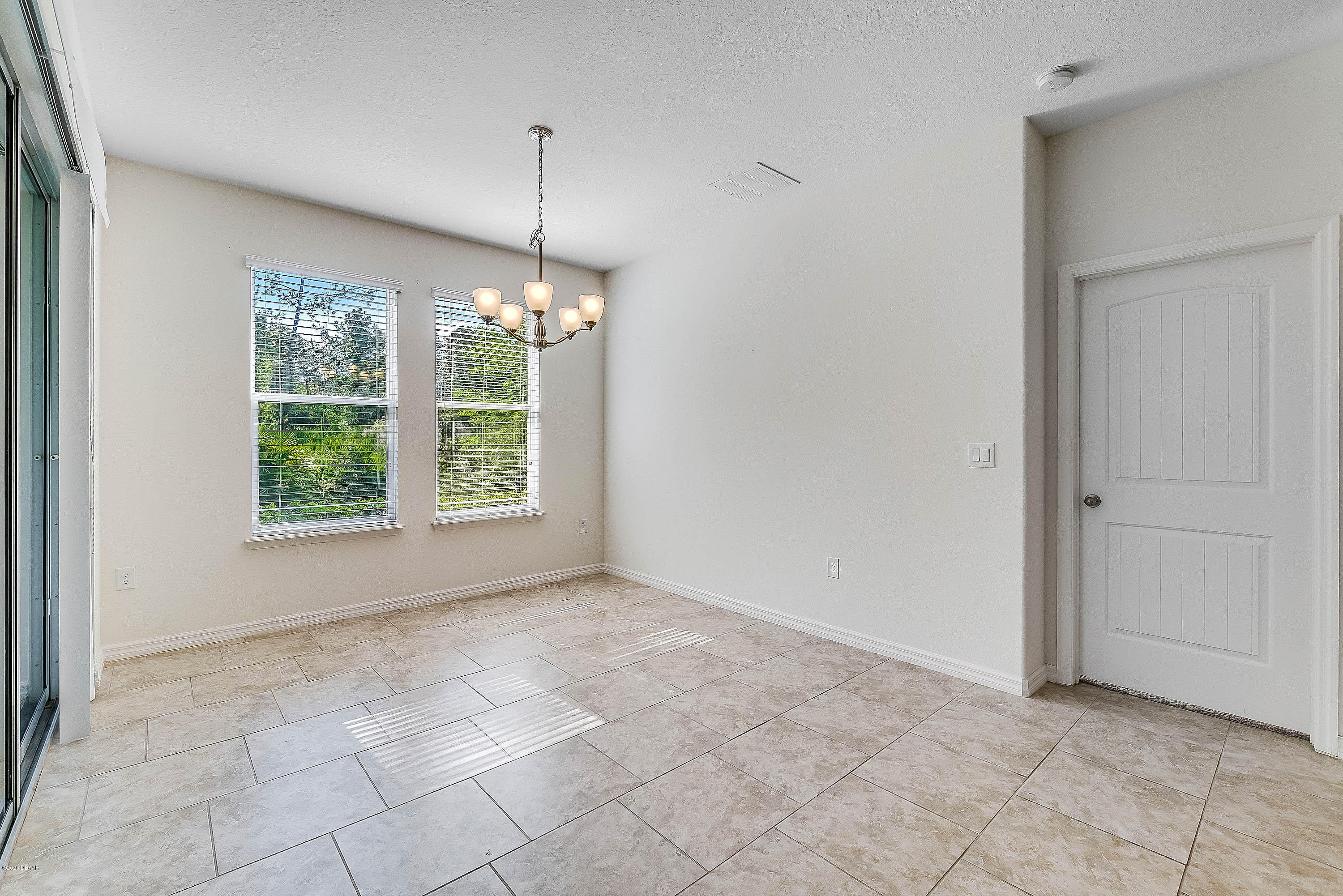 341 Wentworth Daytona Beach - 18