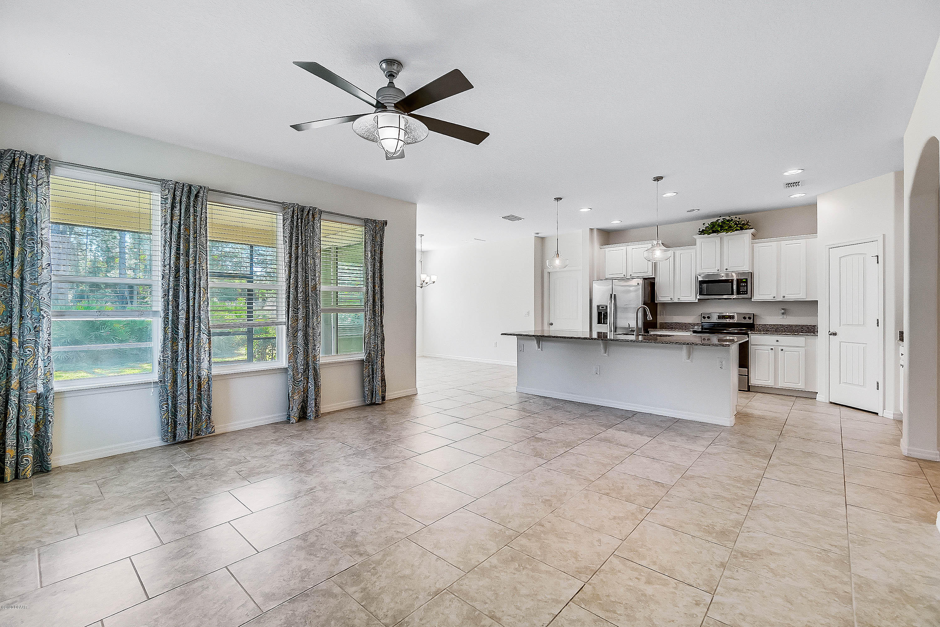 341 Wentworth Daytona Beach - 21