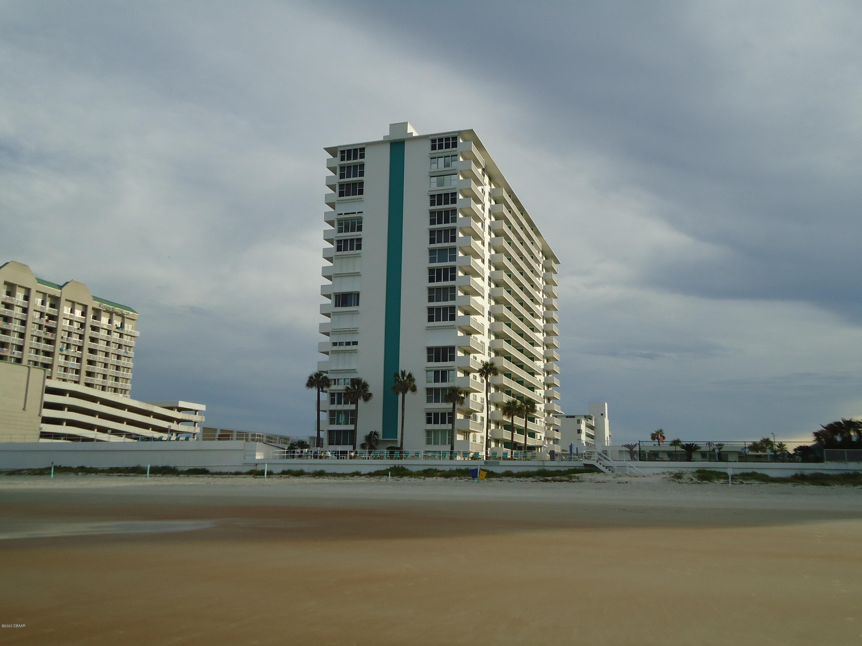2800 Atlantic Daytona Beach - 1