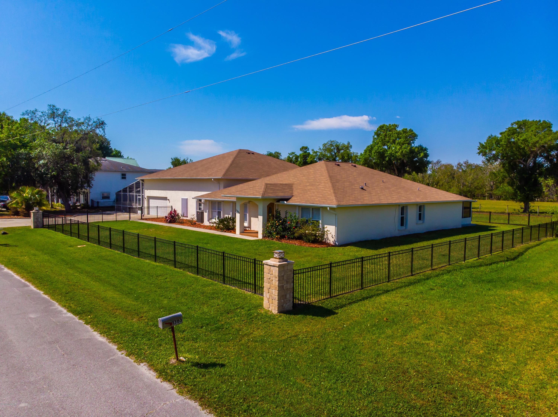 Photo of 1308 Willow Oak Drive, Edgewater, FL 32132