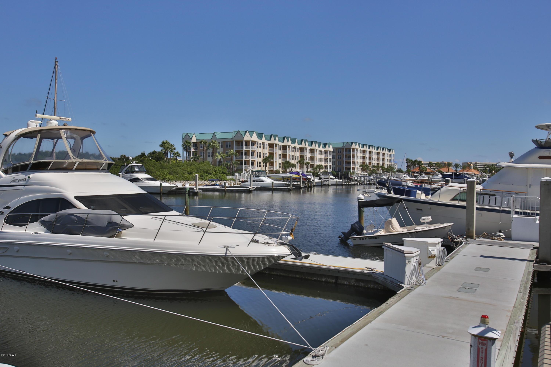 4624 Harbour Village Ponce Inlet - 15