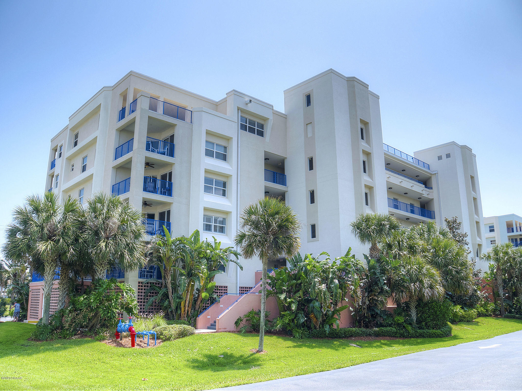 Photo of 5300 S Atlantic Avenue #12206, New Smyrna Beach, FL 32169