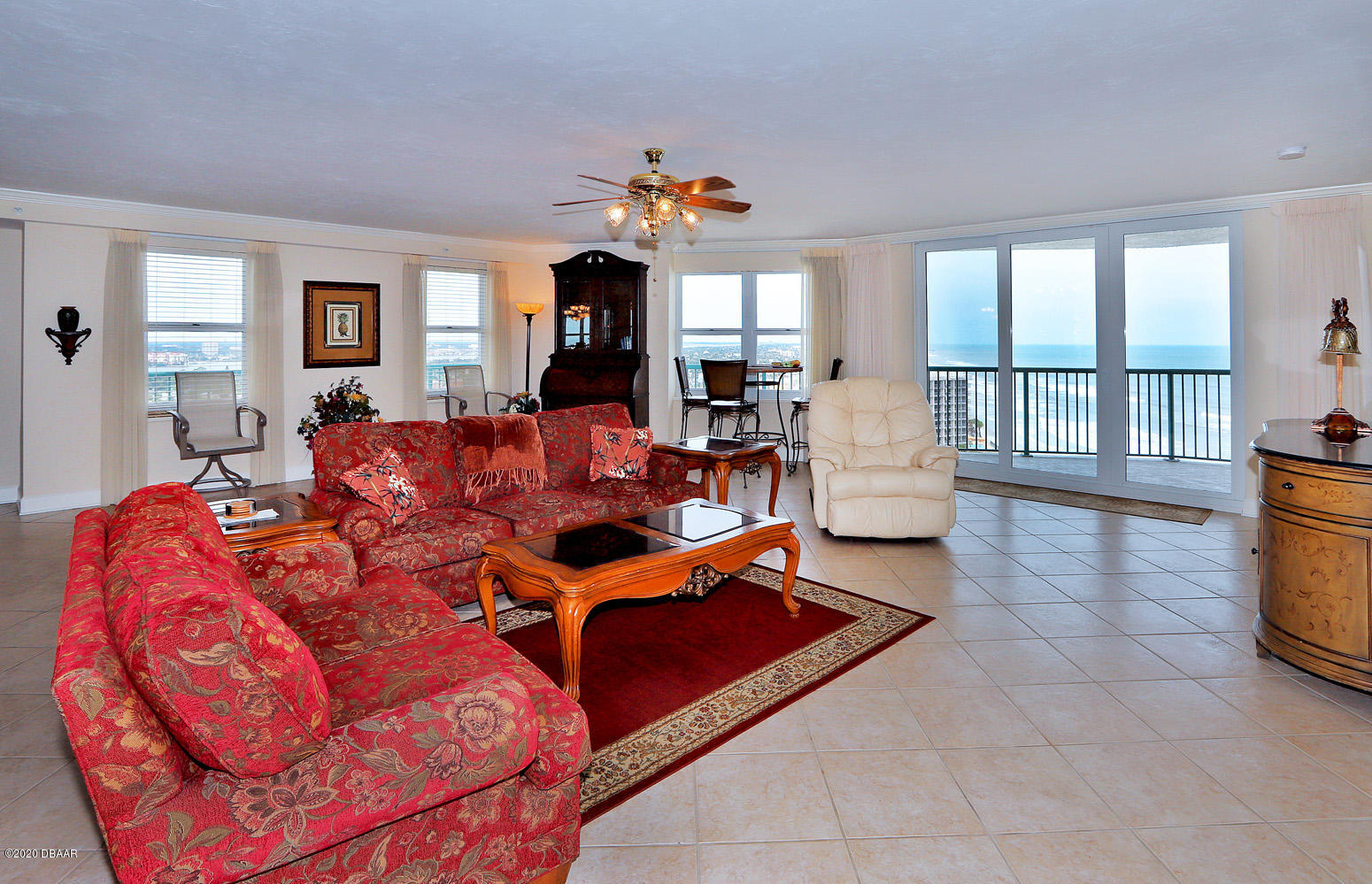 2055 Atlantic Daytona Beach - 10