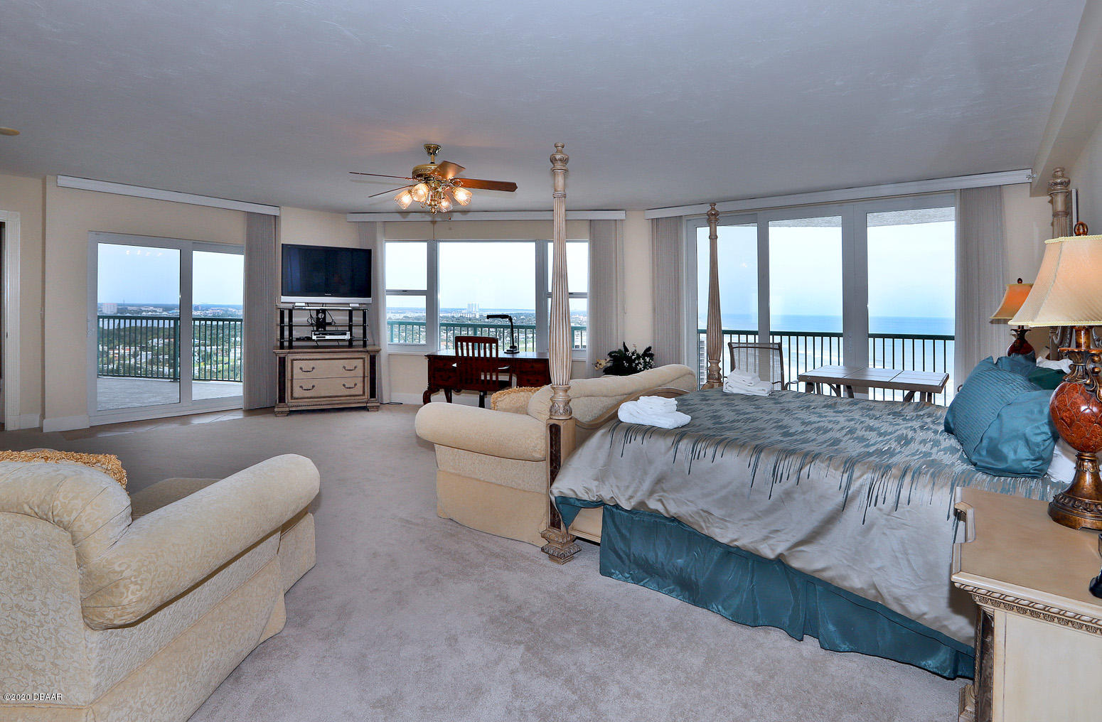 2055 Atlantic Daytona Beach - 17
