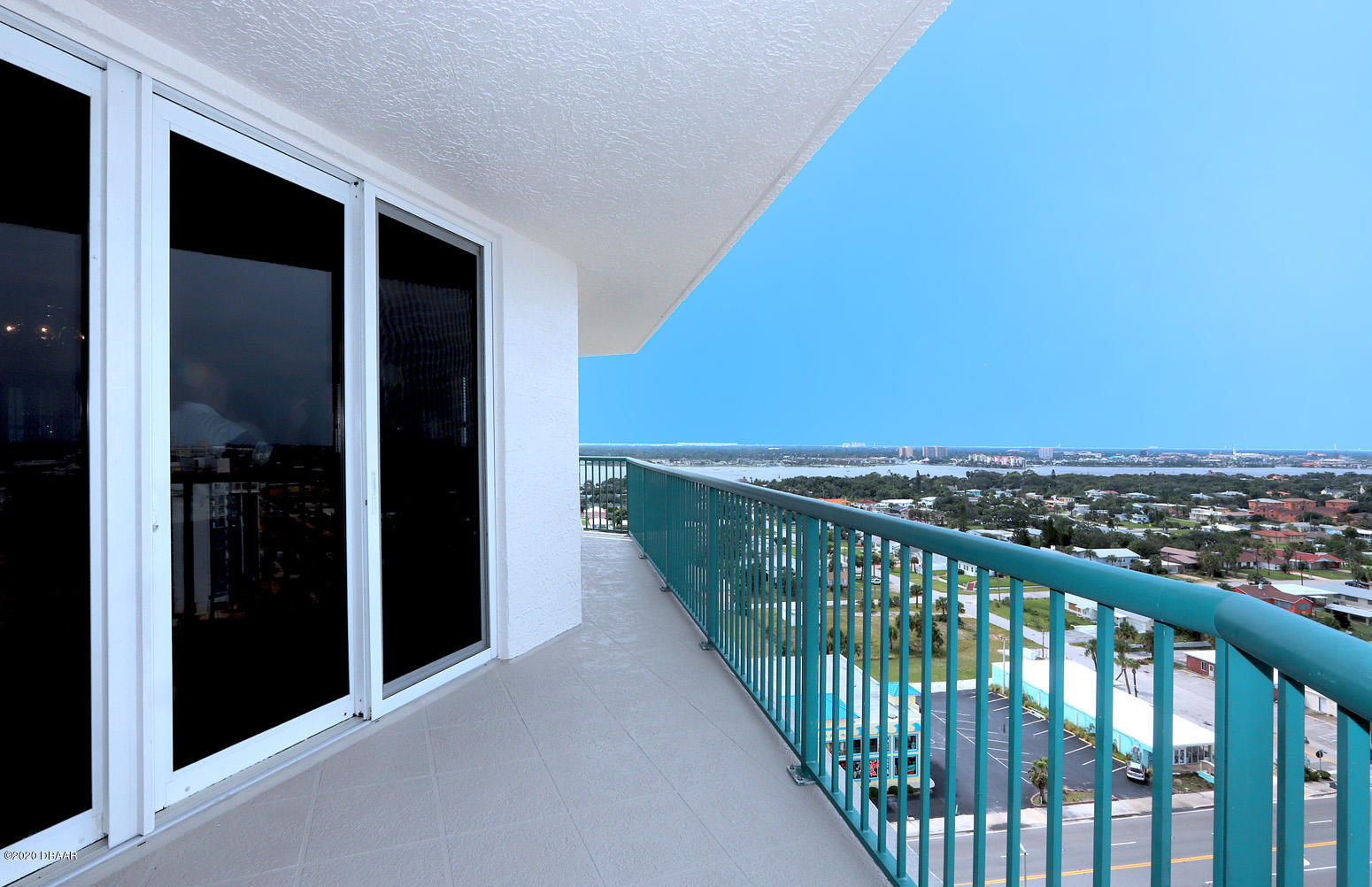 2055 Atlantic Daytona Beach - 38