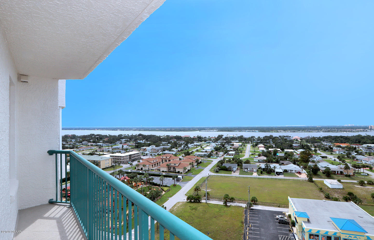 2055 Atlantic Daytona Beach - 39