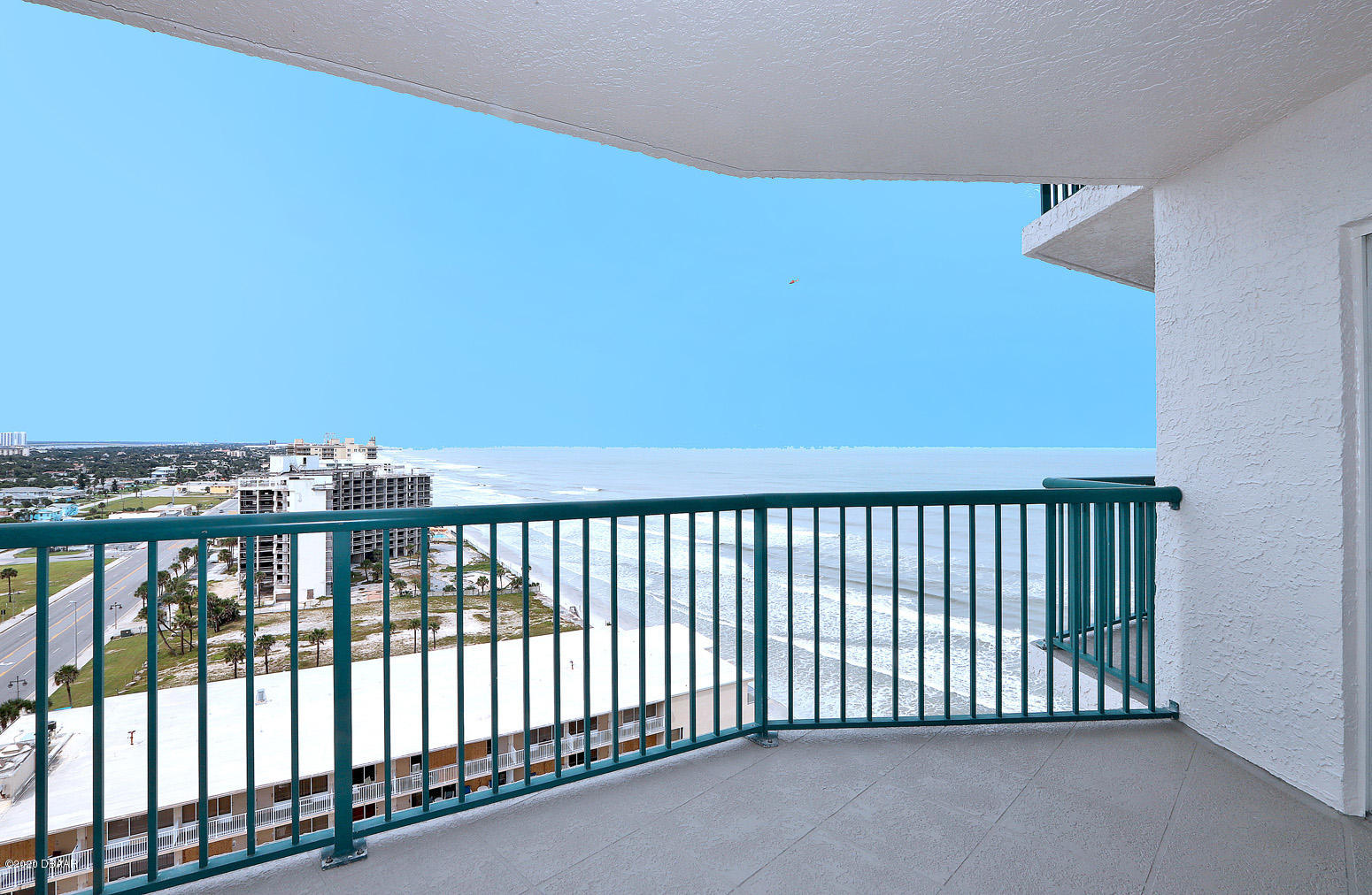 2055 Atlantic Daytona Beach - 40