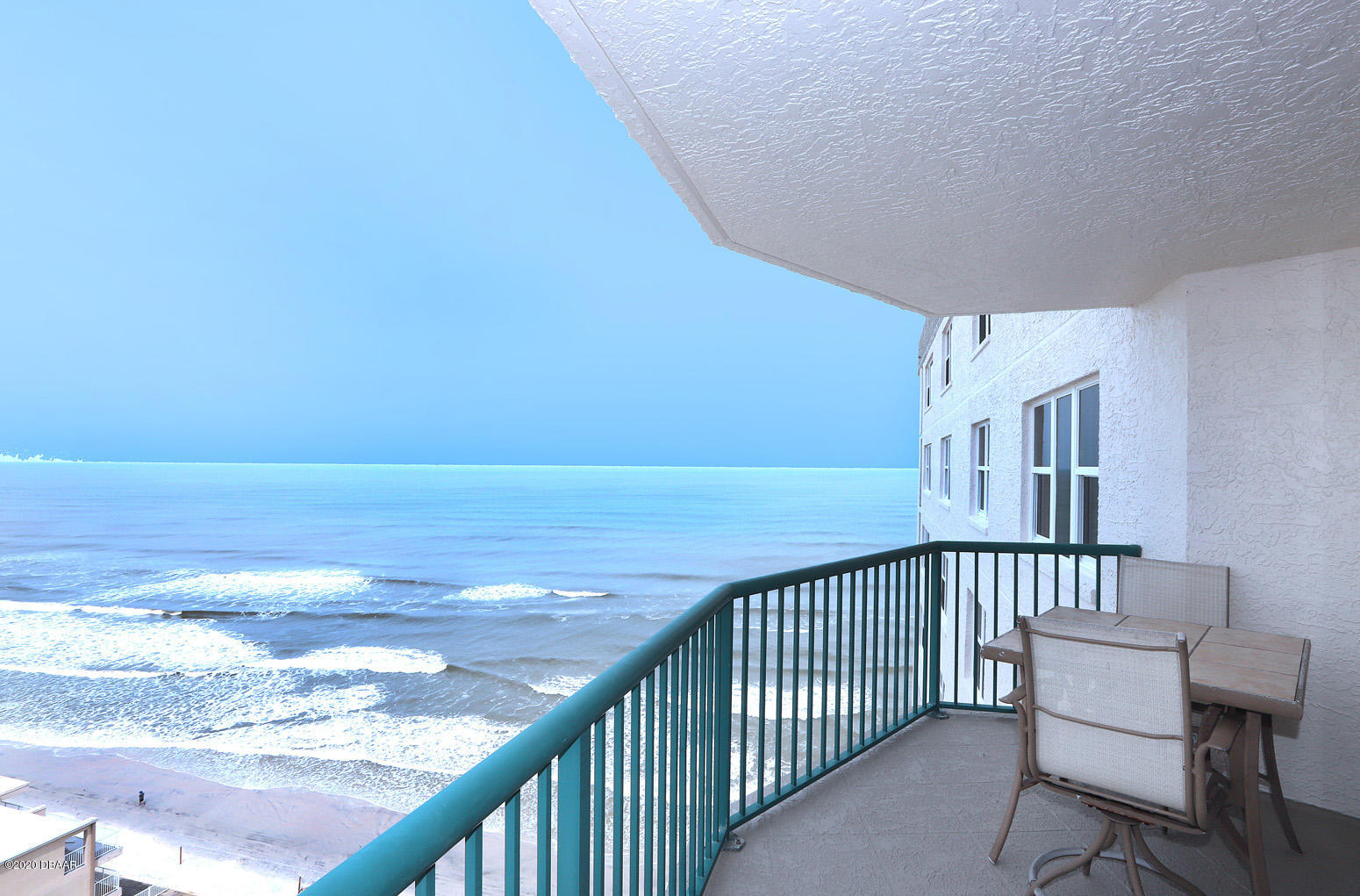 2055 Atlantic Daytona Beach - 41