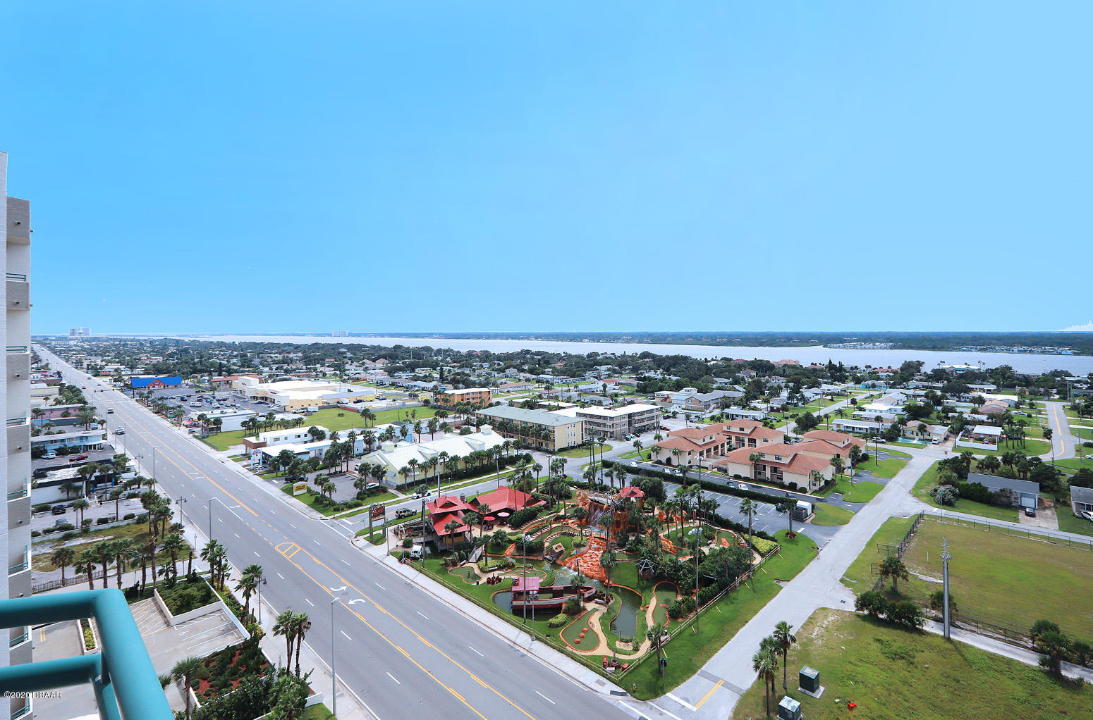 2055 Atlantic Daytona Beach - 42