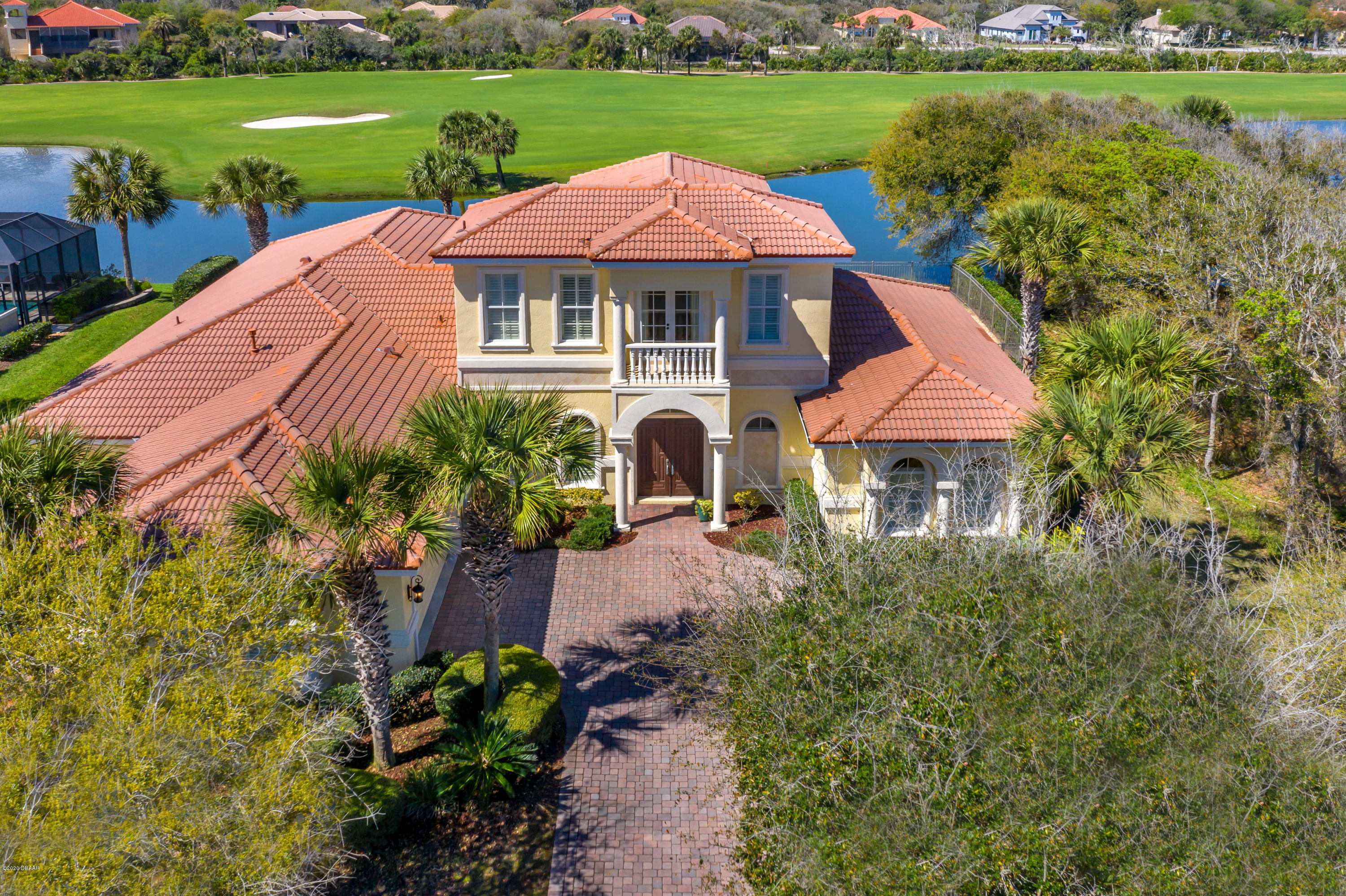 Photo of 49 Northshore Drive, Palm Coast, FL 32137
