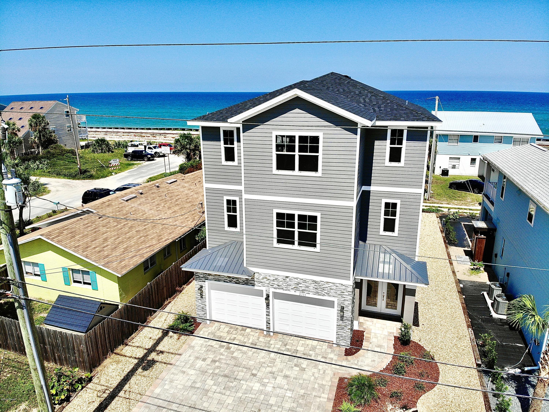 Photo of 2105 S Central Avenue, Flagler Beach, FL 32136