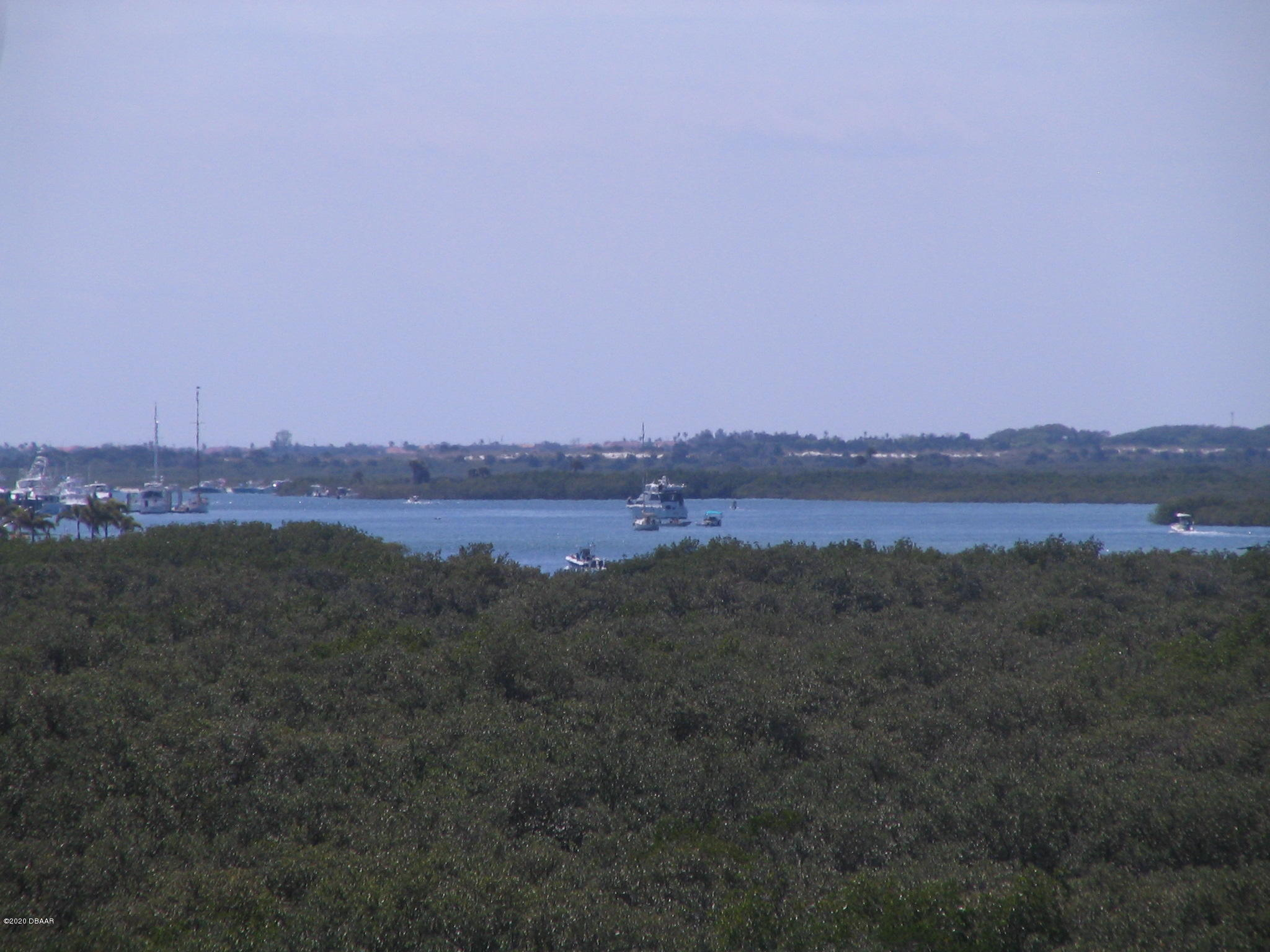4624 Harbour Village Ponce Inlet - 36