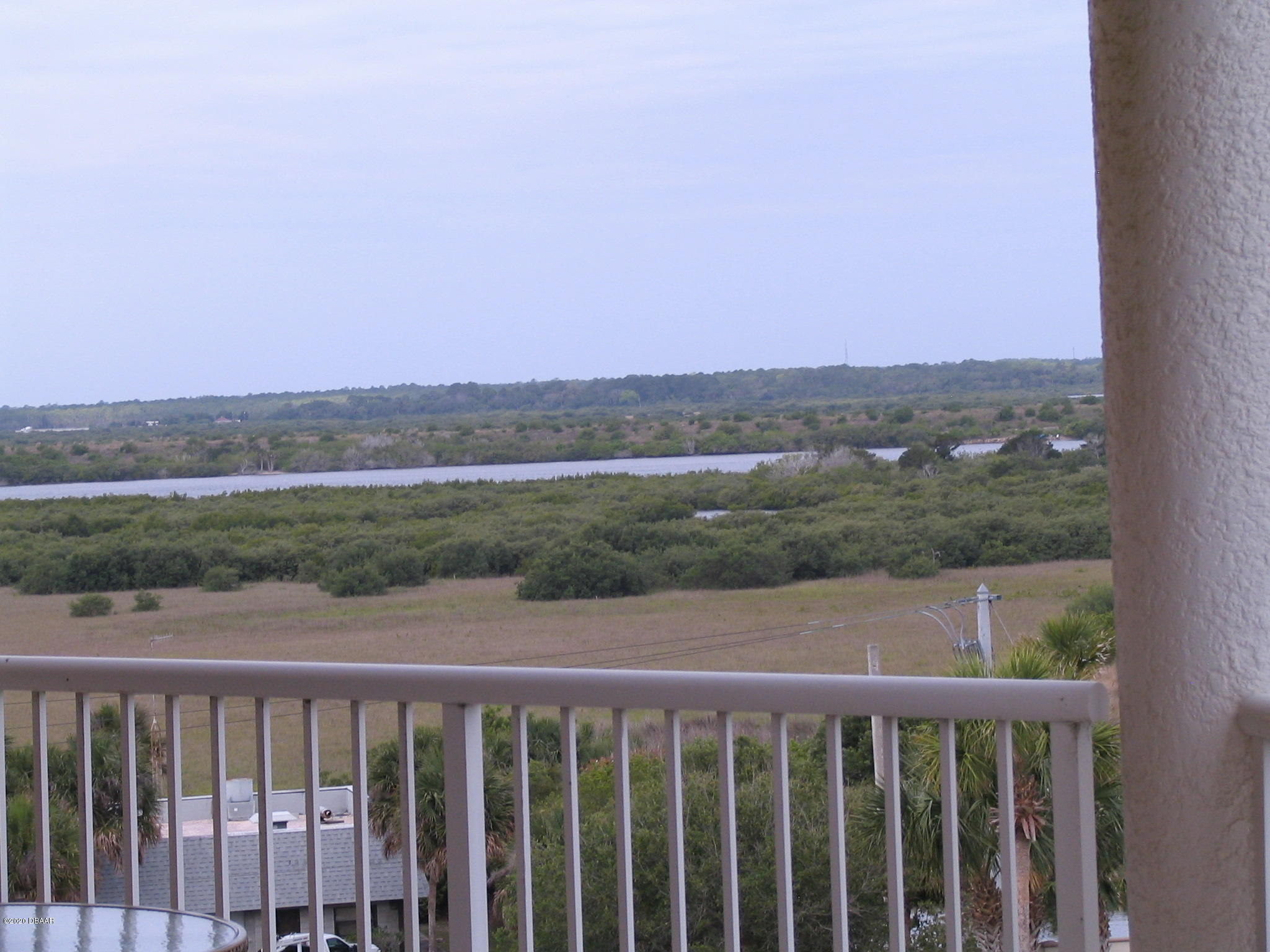 4624 Harbour Village Ponce Inlet - 20