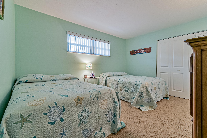 2801 Halifax Daytona Beach - 12
