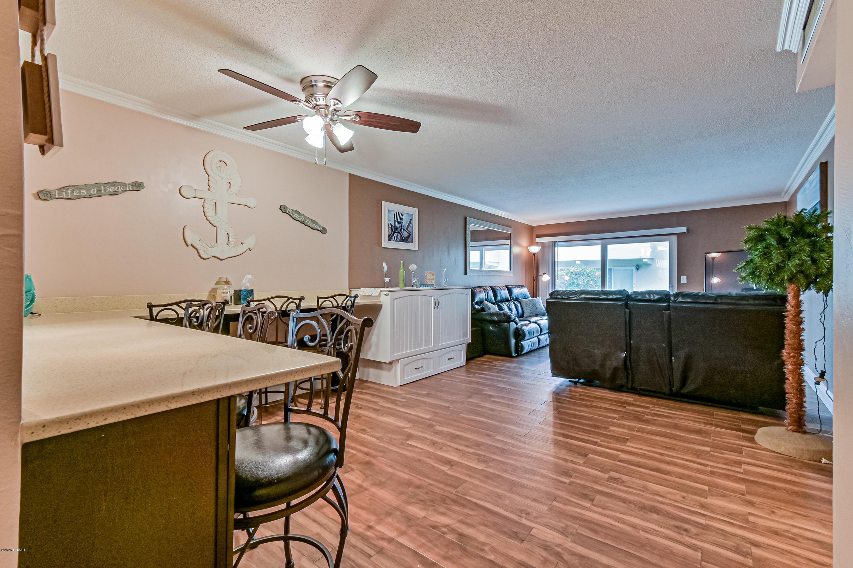 2801 Halifax Daytona Beach - 15