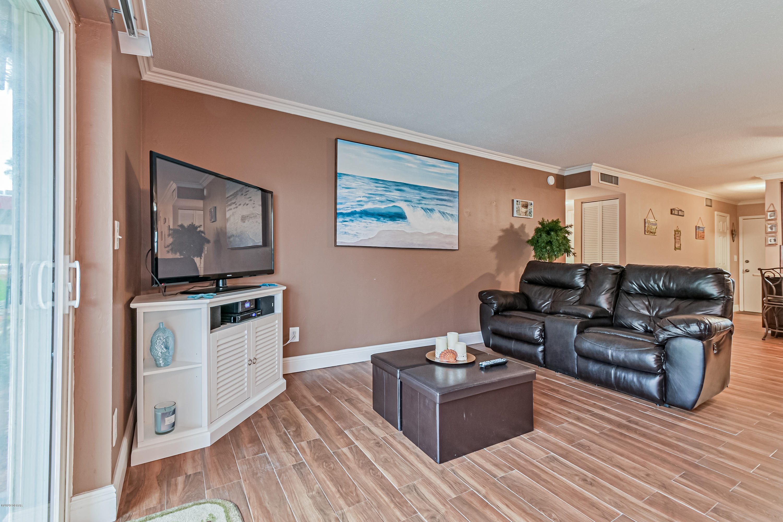 2801 Halifax Daytona Beach - 31