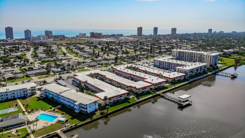 2801 Halifax Daytona Beach - 105