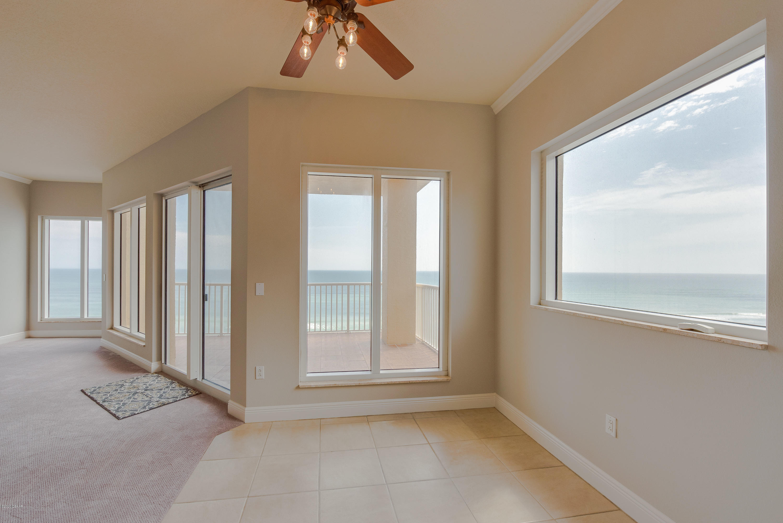 2901 Atlantic Daytona Beach - 9