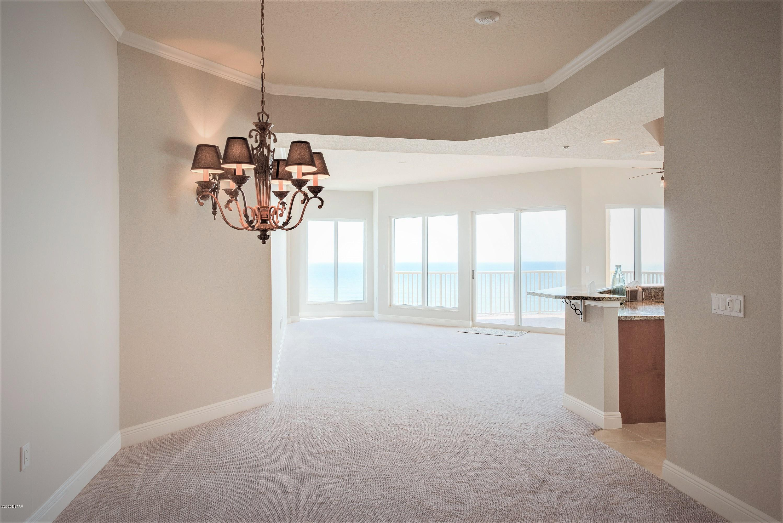 2901 Atlantic Daytona Beach - 4